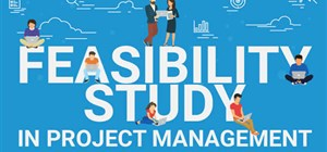 Feasibility studies and financial modelling for capital projects